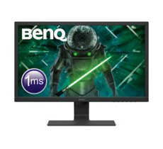 Benq Monitor 27 GL2780 LED 1ms/1000:1/TN/HDMI/czarny