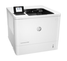 HP Inc. LASERJET ENTERPRISE M608dn K0Q18A