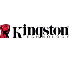Kingston Pamięć desktopowa 8GB KCP313ND8/8