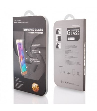 Global Technology TEMPERED GLASS SAMSUNG G530 GRAND PRIME