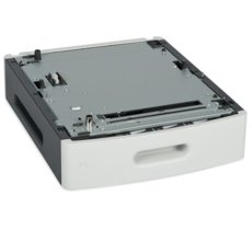 Lexmark 550Sheet Tray MS81/71x 40G0802