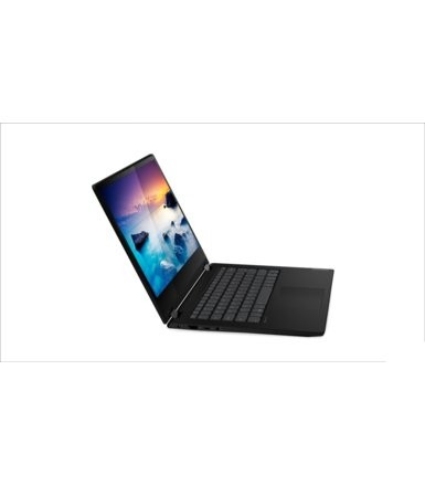 Lenovo Notebook IdeaPad C340-14API 81N60056PB W10Home 3200U/4GB/128GB/INT/14.0/Onyx Black/2YRS CI