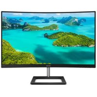 Philips Monitor 272E1CA 27 cali Curved VA HDMI FreeSync