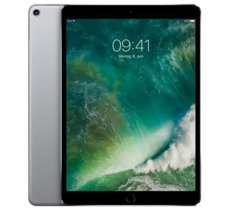 "Apple iPad Pro 10.5"" WiFi Cellular 64GB - Space Grey"