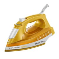 Russell Hobbs Żelazko Light & Easy    24800-56