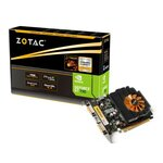 ZOTAC GeForce C...