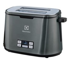 Electrolux  Toster EAT7810