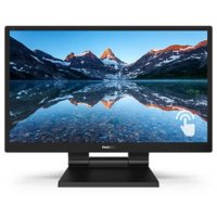 Philips Monitor 242B9T 23.8 Touch IPS Touch DVI HDMI DP
