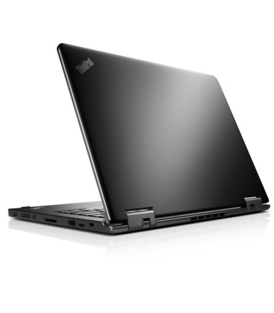 Lenovo ThinkPad Yoga 12 20DL002APB