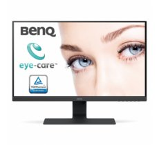 Benq Monitor 27 BL2780 LED 4ms/IPS/20mln:1/HDMI