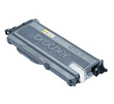 Brother Toner TN2110 HL-2140/HL-2150N/HL-2170