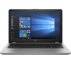 HP Inc. 250 G6 i7-7500U W10P 256/8GB/DVD/15,6 1WY37EA