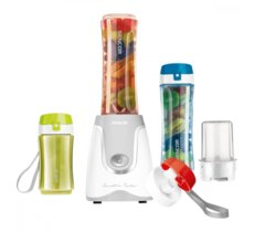 Sencor Smoothie Blender SBL 2300