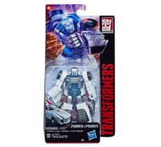 Transformers PRIMES LEGENDS AUTOBOT TAILGATE