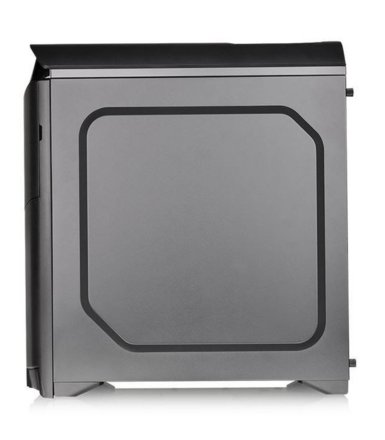 Thermaltake Versa N26 USB3.0 Window - Black