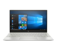 HP Inc. Laptop Envy 13-ah1013nw i5-8265U 256/8G/W10H/13,3 6AT21EA