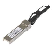 Netgear AXC761-10000S Direct Attach Cable 1M SFP+