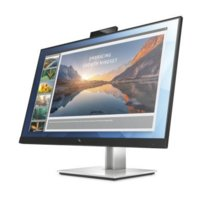 HP Inc. Monitor E24d G4 FHD Advanced Docking   6PA50AA