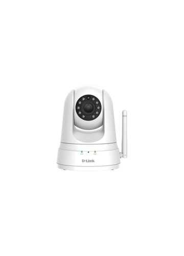 D-Link DCS-5030L Kamera IP WiFi Day/Night