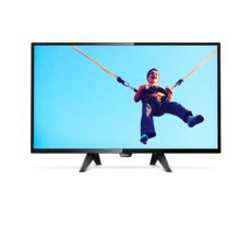 "Philips 32"" LED 32PHS5302/12"