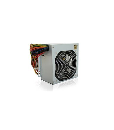 FSP FORTRON Fortron HIGH LEVEL 400W ATX 80+ Bronze BULK