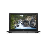 Dell Laptop Vostro 3580 Win10Pro i5-8265U/256/8/INT/15FHD