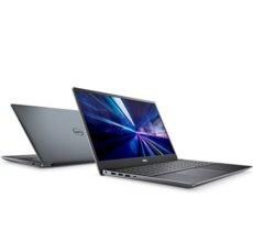 "Dell Notebook Vostro 7590 Win10Pro i5-9300H/256GB/8GB/GTX1050/15.6""FHD/KB-Backlit/3 cell/3Y NBD"