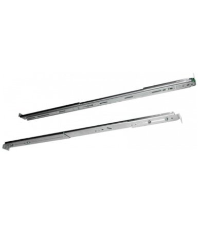 QNAP RAIL-C01 RACK SLIDE RAIL KIT 1U