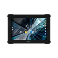 Archos Tablet T101X 4G 2GB/32 GB