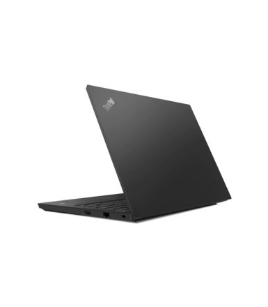 Lenovo Laptop ThinkPad E14 20RA001MPB W10Pro i5-10210U/16GB/512GB/INT/14.0 FHD/Black/1YR CI