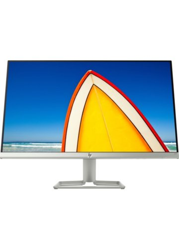 HP Inc. Monitor 24 2XN60AA