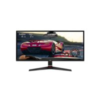 LG Electronics 34' 34UM69G-B 21:9 Full HD IPS