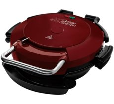 Russell Hobbs Grill Entertaining 360 GF              24640-56