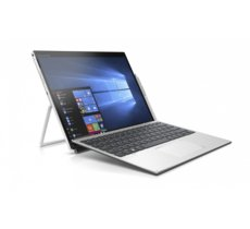 HP Inc. Notebook Elite x2 1013 G4 W10P i5-8265U/512/16G 7KP06EA