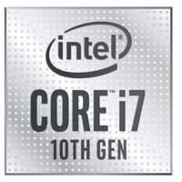 Intel Procesor INTEL Core i7-10700 KA BOX 3,8GHz, LGA1200
