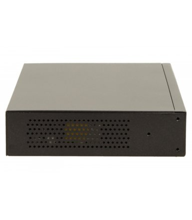 Zyxel GS1100-24E switch L2 24x1GbE Fanless