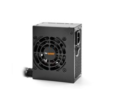 Be quiet! SFX POWER 2 300W BN226