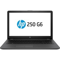 HP Inc. Laptop 250 G6 i5-7200U 1TB/8GB/15,6'    3GH52ES