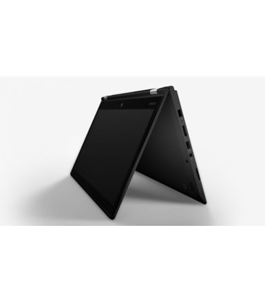 Lenovo ThinkPad P40 Yoga 20GQ001SPB