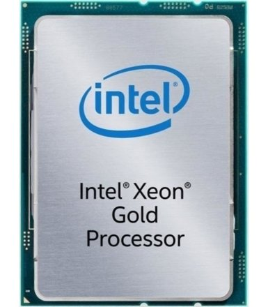 Intel Procesor Xeon Gold 6230 TRAY CD8069504193701