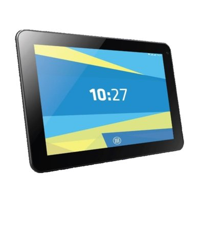 OVERMAX TABLET Qualcore 1027 3G 10C.