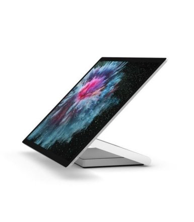 Microsoft Surface Studio 2 i7-7820HQ/16GB/1TB/GTX1060 6GB/28 Commercial LAJ-00018