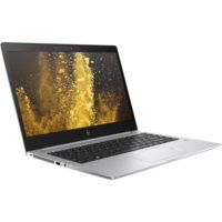 HP Inc. EliteBook 1040 G4  1EP94EA