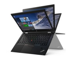 Lenovo ThinkPad X1 Yoga 20JD0026PB