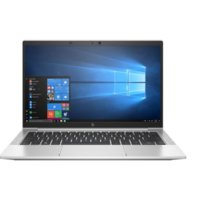 HP Inc. Notebook EliteBook x360 1040G7 W10P/14 i7-10710U/512/16 204J8EA
