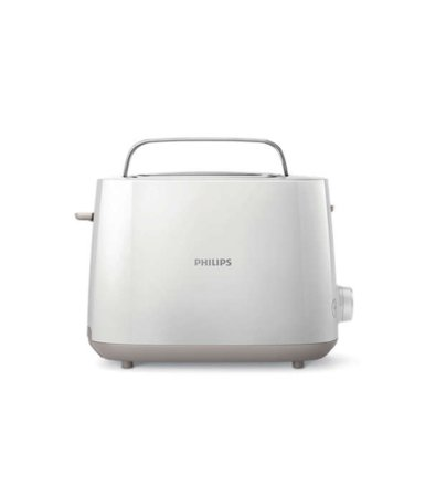 Philips Toster 830W                HD2581/00