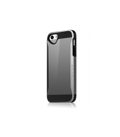 ITSKINS Etui Evolution iPhone 5/5s Szare