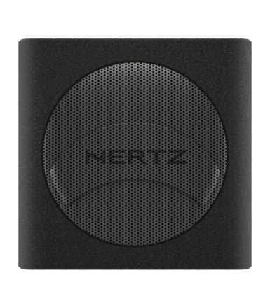 Hertz DBA 200.3 Active SUB BOX