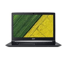 Acer Notebook Aspire 7 A715-75G-50D6    WIN10H i5-9300H/8GB/512GB/15.6/