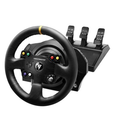 Thrustmaster Kierownica TX Leather Edition PC/XONE